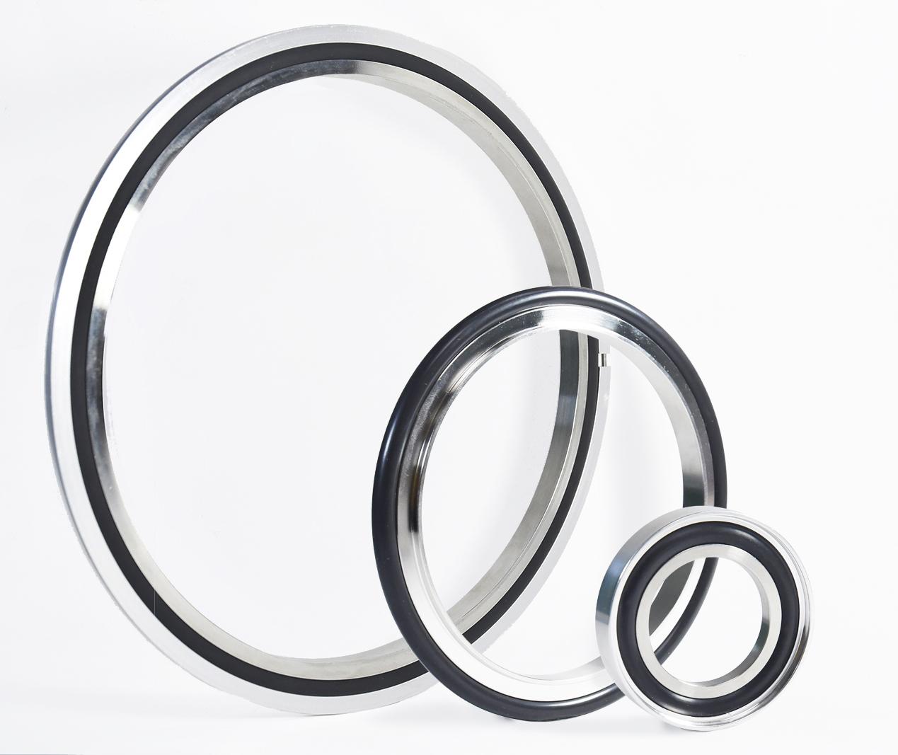 วงแหวนตรงกลาง (เซนเตอร์ริ่งริง) image